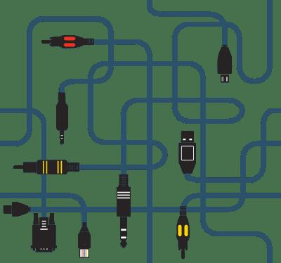 LB-480 and LB-490 - Inputs and measurement sensors. Data recording