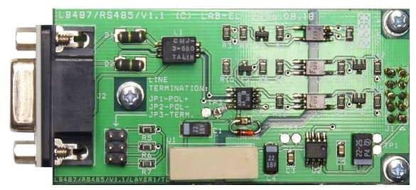 LB-499-RS