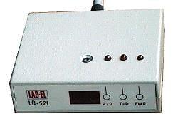 LB-521 USB
