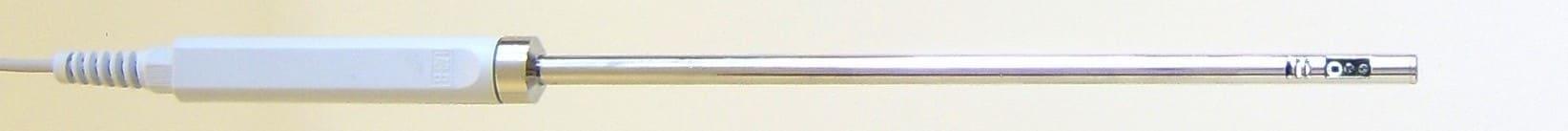 LB-583 thermo-hygrometer