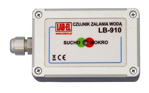 Surface Humidity Indicator LB-910
