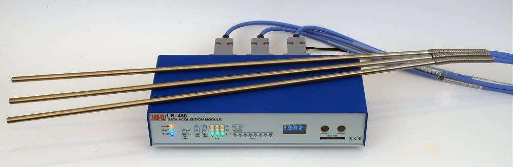 precyzyjny-termometr-lb480-lb499pt-2.jpg