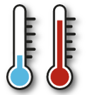 Category Thermometers